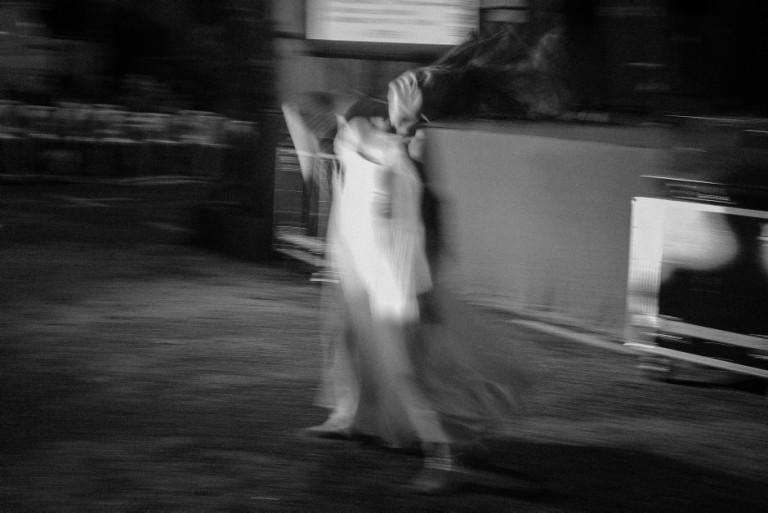 Photo by Firdaus Latif