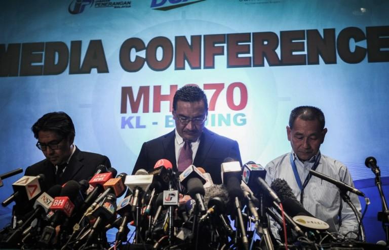 FIRDAUSLATIF_MH370_002