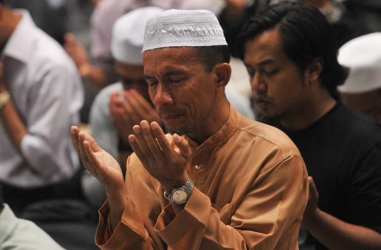 FIRDAUSLATIF_MH370_024
