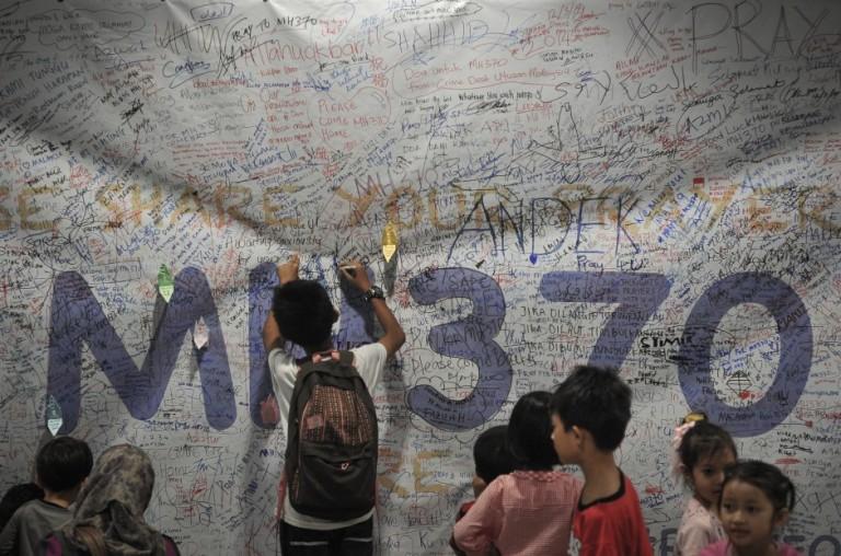 FIRDAUSLATIF_MH370_027