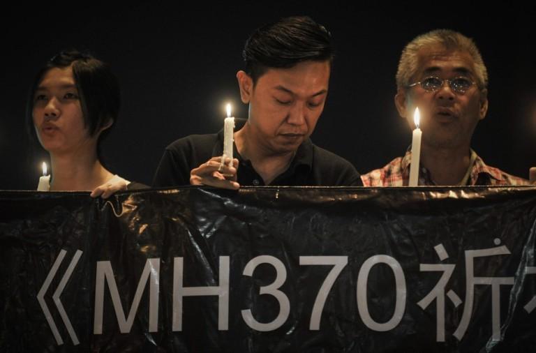 FIRDAUSLATIF_MH370_029